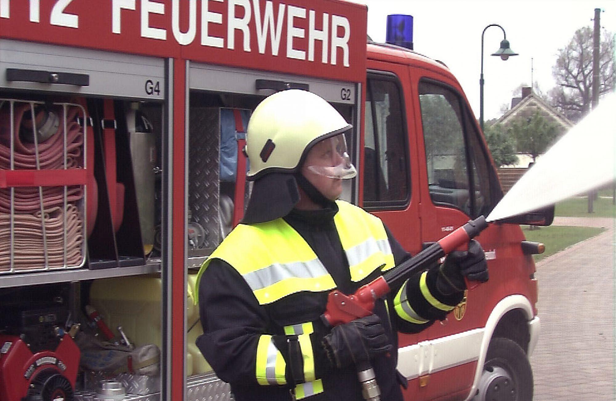 Altmärkischer-Feuerschutz